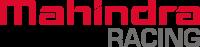 Mahindra-Racing