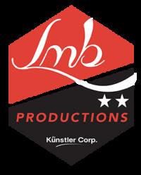 LMB Productions